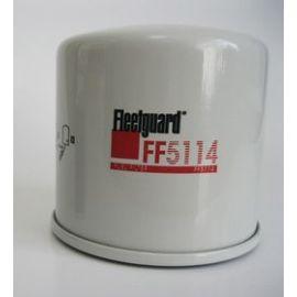 Фильтр топливный FAW 1041 1051