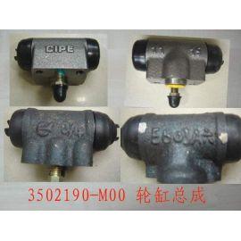 Цилиндр заднего тормоза Great Wall peri , Hover M2 4/2