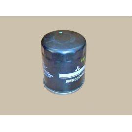Фильтр масляный original Hover,Cowry m2, f3, princip, simbo
