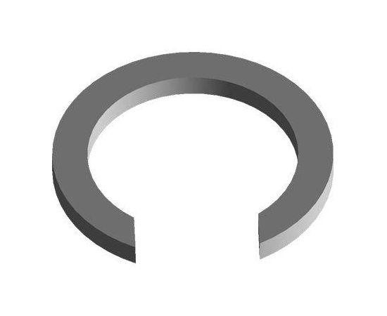 Стопорное кольцо 5 передачи Chery Amulet