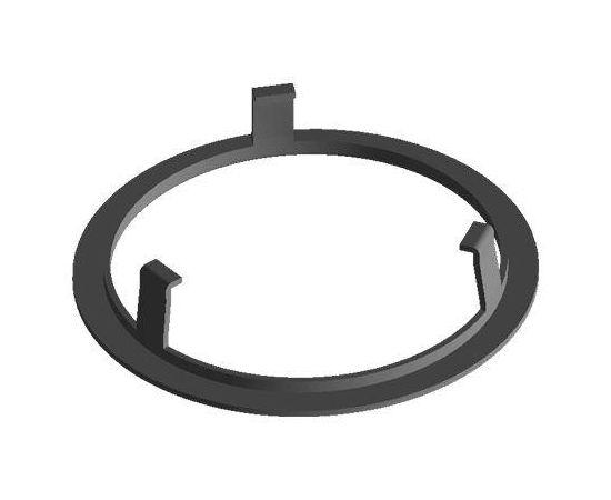 Кольцо фиксатора синхронизатора 5 передачи Chery Amulet