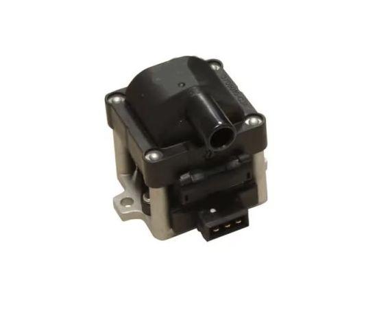 Катушка зажигания (3 контакта) BYD FLyer (двигатель byd368qa)