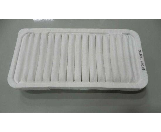 Фильтр воздушный BYD F3, F3R