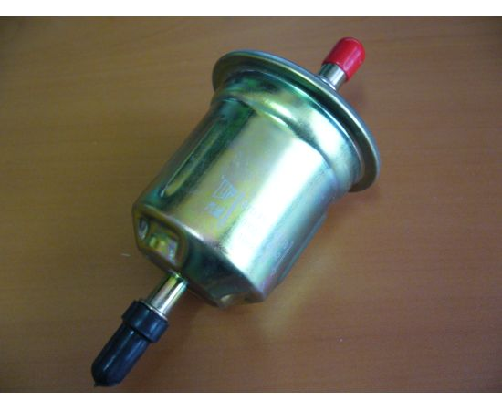 Фильтр топливный BYD F3, F3-R