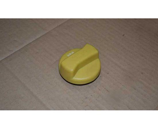 Крышка маслозаливной горловины Chery Amulet
