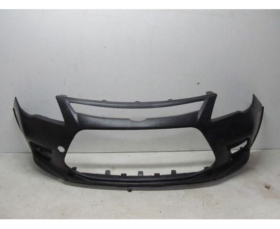 Бампер передний Lifan X50