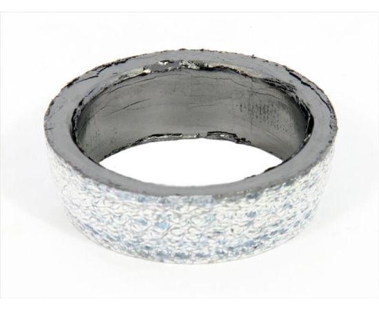 Прокладка глушителя (кольцо) Lifan Solano