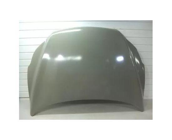 Капот Lifan X60