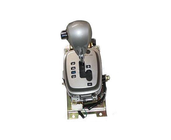 Механизм переключения передач Vortex Tingo