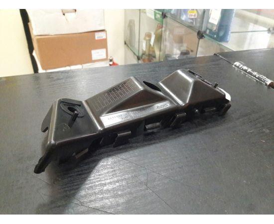 Кронштейн переднего бампера правый Vortex Tingo FL, Chery Tiggo FL