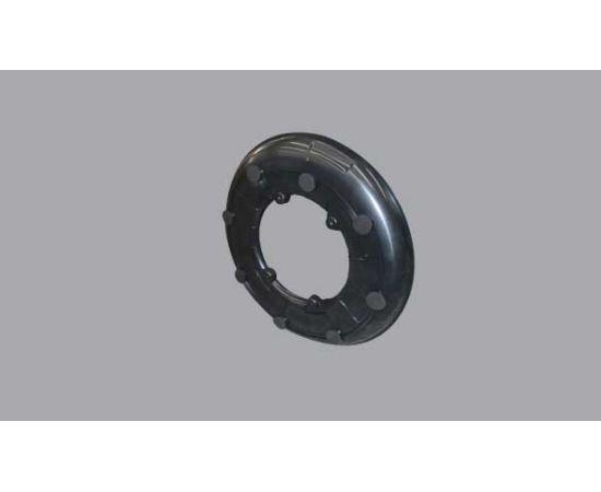 Колпак колеса внутренний Vortex Tingo